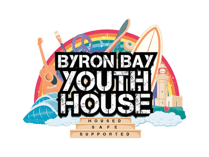 Byron-Bay-Youth-House