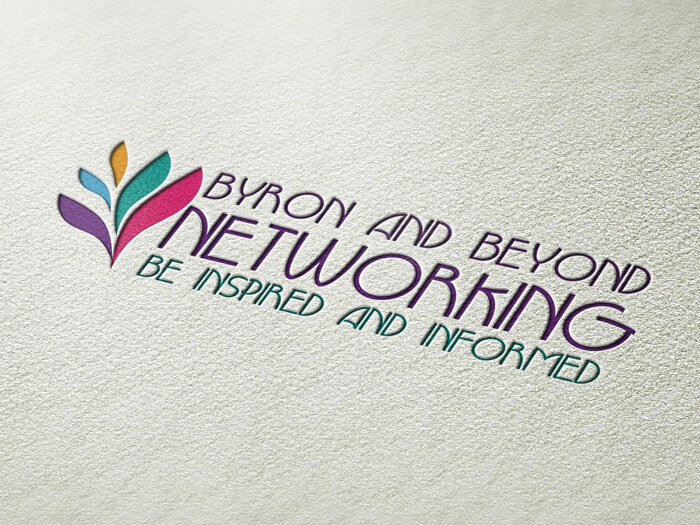Byron-and-beyond-networking
