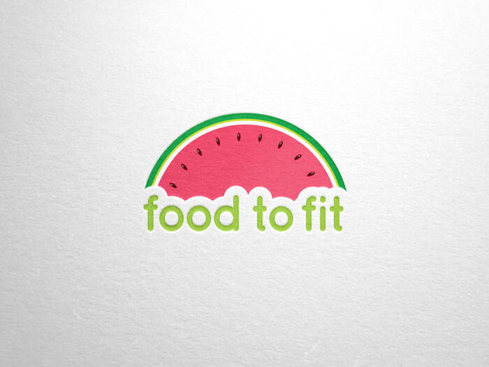 Food-to-fit