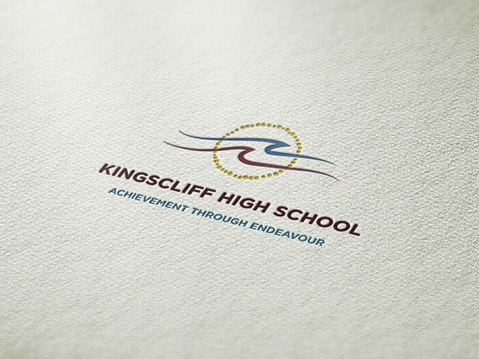 Kingscliff-High-School