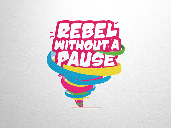 Rebel-without-a-pause