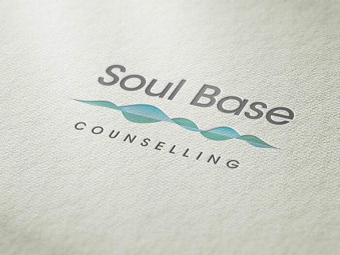 Soulbase-counselling