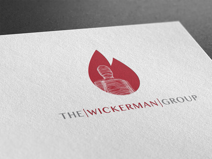 The-Wickerman-group